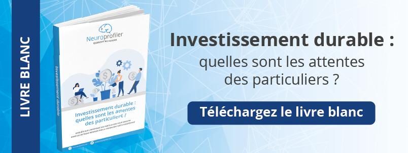 livre-blanc-investissement-durable